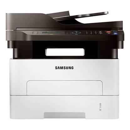 Samsung Xpress SL-M2675F Laser Multifunction Printer (SS334B)
