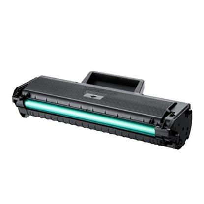 Samsung MLT-D1042S Black Toner Cartridge (SU737A)