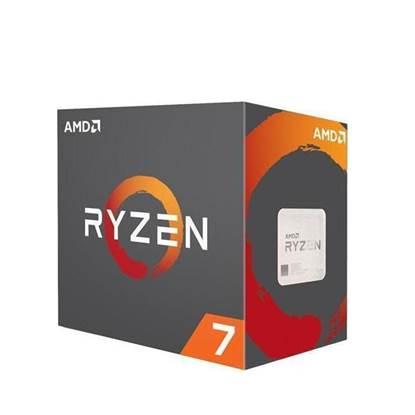 Επεξεργαστής AMD AM4 Ryzen 7 1700 3.0 GHz