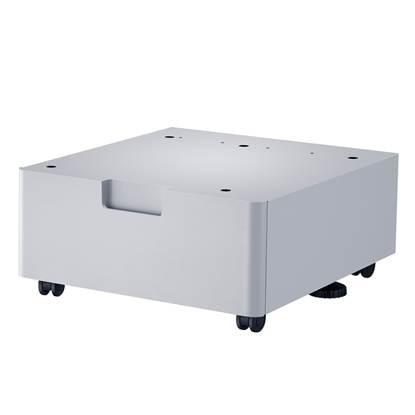 Samsung SL-DSK502T Printer Cabinet Stand (SS452B)