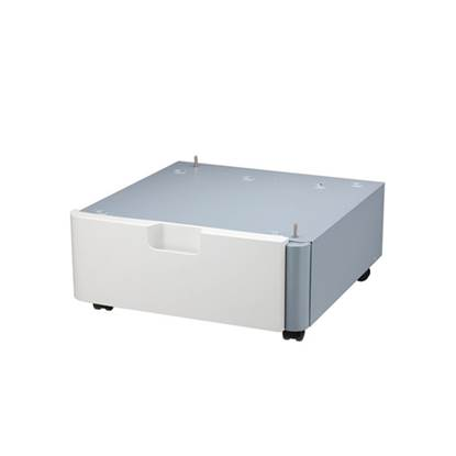 Samsung Stand option (CLX-DSK10T/SEE)