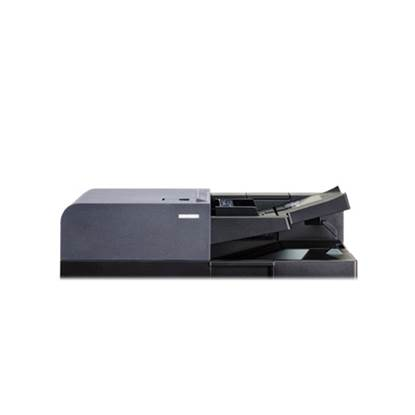 KYOCERA DP-7120 Reverse Document Feeder 50-sheet for 2552ci/3252ci/3011i/3511i (1203RJ5NL0)