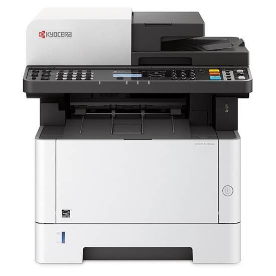 KYOCERA ECOSYS M2540dn laser multifunction printer