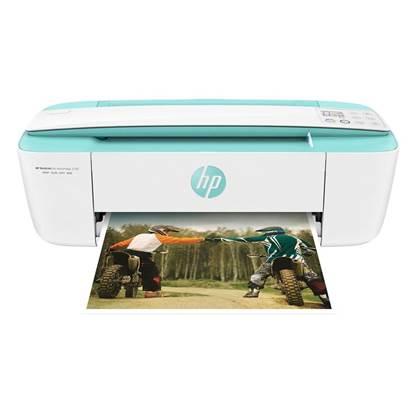 HP DeskJet Ink Advantage 3785 Έγχρωμο Πολυμηχάνημα (T8W46C)