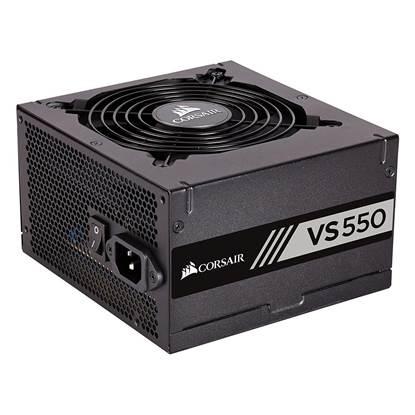 Corsair PSU VS550