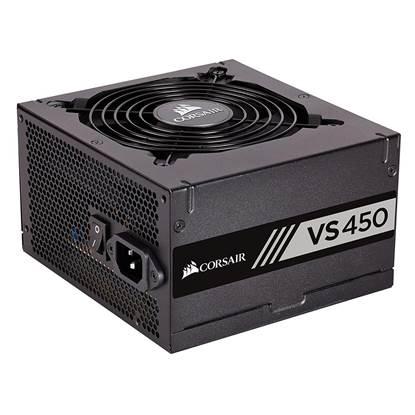 Corsair PSU VS450