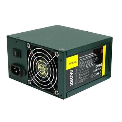 ANTEC EA 380D GREEN Power Supply