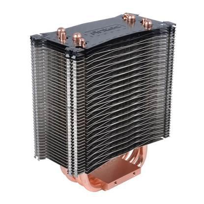 ANTEC C40 Air CPU Cooler