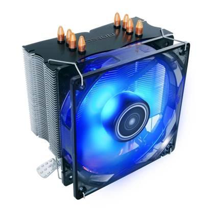 ANTEC C400 Air CPU Cooler