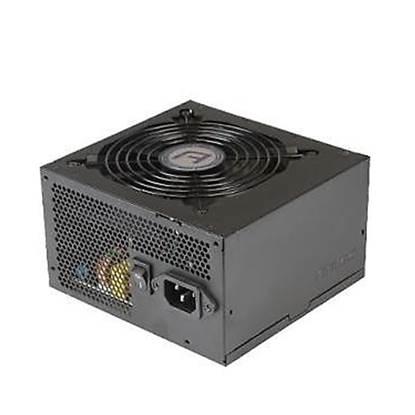ANTEC NE650M EC Semi Modular Power Supply