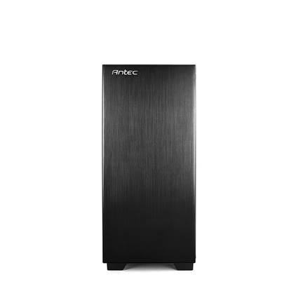 CASE ANTEC P110 Luce Performance Series