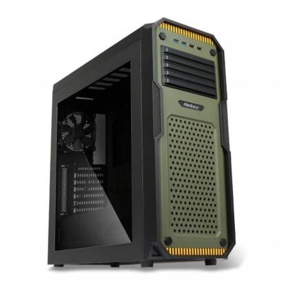 CASE ANTEC GX909 Gamers Series