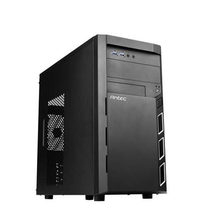 CASE ANTEC VSK 3000 Elite-U3