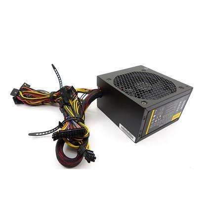ANTEC VP 500 PC EC  Power Supply