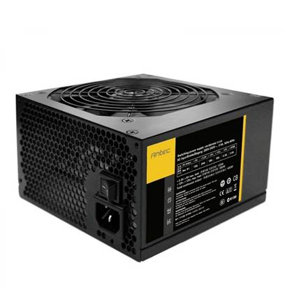 ANTEC VP 400 PC EC  Power Supply