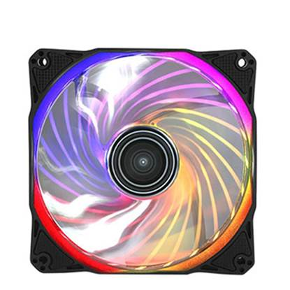 ANTEC Rainbow 120 RGB LED Fan