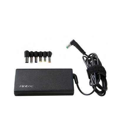 ANTEC NP 90 EC Universal Notebook Power Adapter