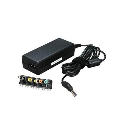 ANTEC NP 65 EC Universal Notebook Power Adapter