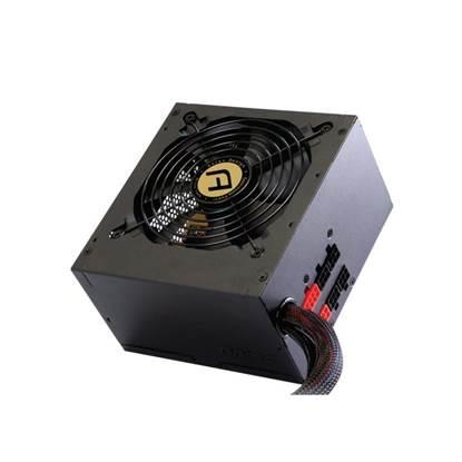ANTEC NE450M EC Semi Modular Power Supply
