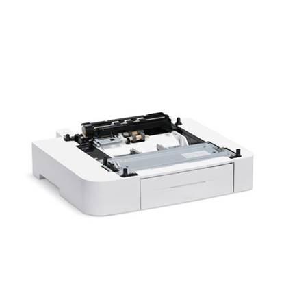 Xerox Line Fax Kit option ffor SC2020V_U (497K17360)