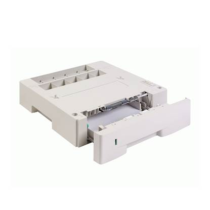 KYOCERA PF-1100 Paper Feeder 250-sheet for Ecosys  M2135/2635/2735/2040/2540/2640 (1203RA0UN0)