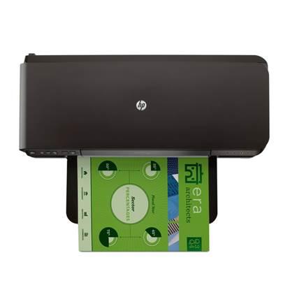 HP Officejet 7110 Wide Format Color Inkjet Printer (CR768A)