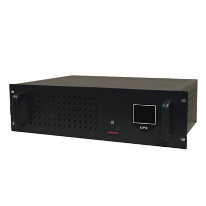 Proton PR100 1500AP RT UPS Line Interactive Rack (UPS.0571) (PRRT1500AP)