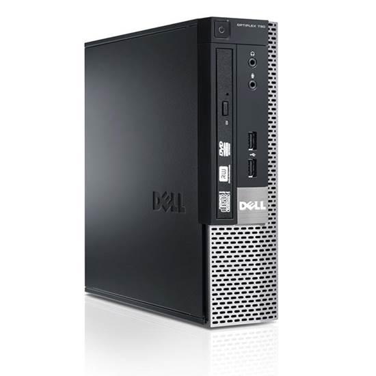 Refurbished Dell PC OPTIPLEX 790 Core i3 SFF