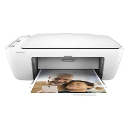 HP DeskJet Ink Advantage 2620  Έγχρωμο Πολυμηχάνημα (V1N01B)