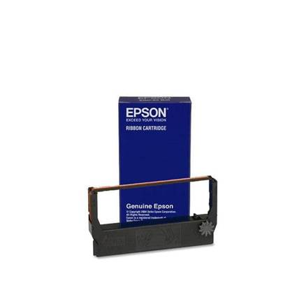 EPSON LQ-50 BLACK (C13S015624) (EPSS015624)
