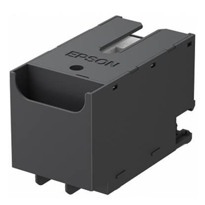 Epson T6715 Maintenance Box (C13T671500) (EPST671500)