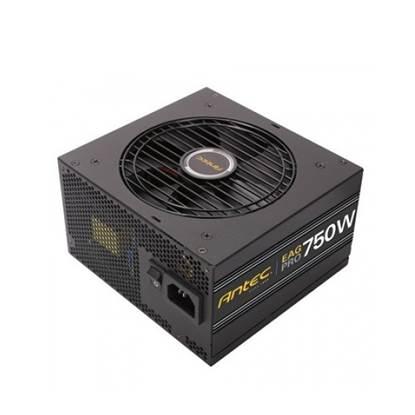ANTEC HCG750 Gold EC Fully Modular Power Supply (ANTHCG750G)