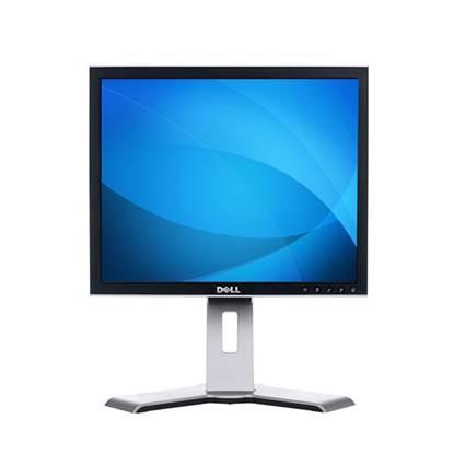 "Refurbished Dell Monitor P1907 19"" (RFBDLP1907)"