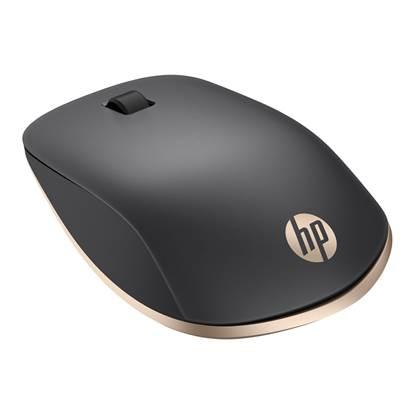 HP Z5000 Dark Ash Silver Wireless Mouse (W2Q00AA)