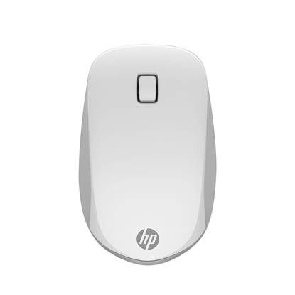 HP Bluetooth Mouse Z5000 (E5C13AA)