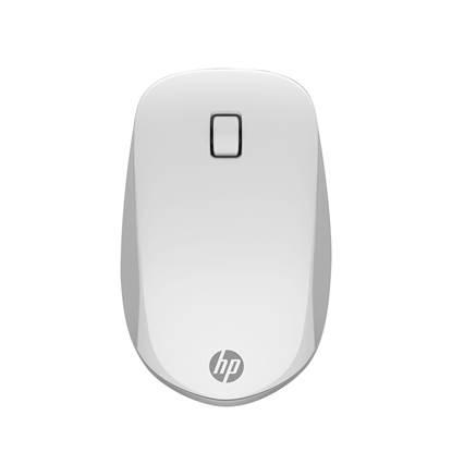 HP Bluetooth Mouse Z5000 (E5C13AA)