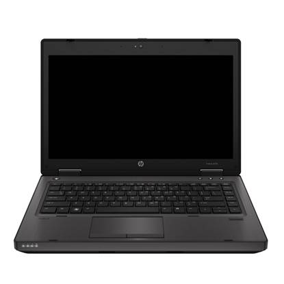 Refurbished Dell Laptop 14'' E6470 i5 (RFBDLE6470)