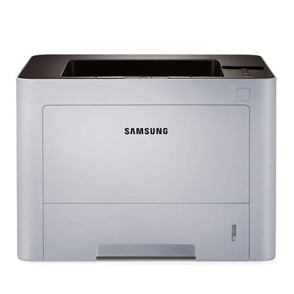 Samsung ProXpress SL-M3320ND Laser Printer (SS365F#EEE) (HPSLM3320ND)