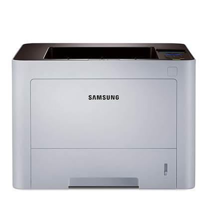 Samsung ProXpress SL-M3820ND Laser Printer (SS373H#EEE) (HPSLM3820ND)