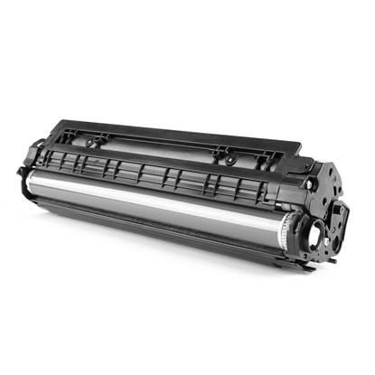 Kyocera Taskalfa 356CI WT-5190 Waste Toner (WT-5190) (KYOWT5190)