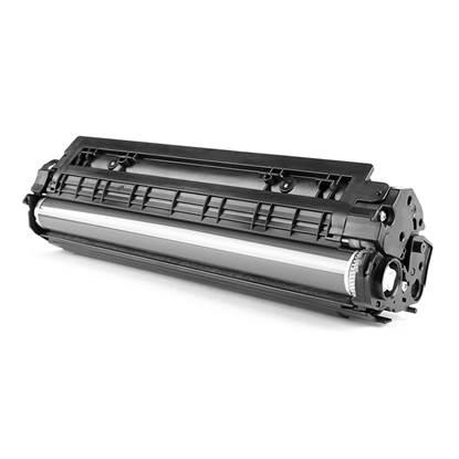 Kyocera FS 6025/6030 Maintenance Kit (MK-470) (KYOMK470)