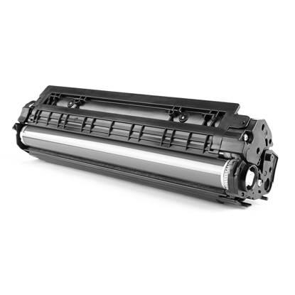 KONICA MINOLTA BIZHUB PRESS C6000 TN616K BLACK TONER HC (A1U9150) (MINTN616K)
