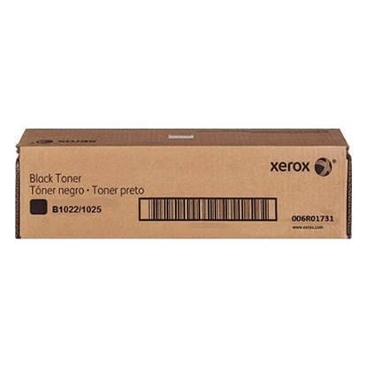 XEROX B1022/B1025 TONER BLACK (13.7K) (006R01731) (XER006R01731)