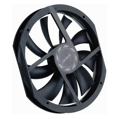 ANTEC Big Boy 200mm Case Fan (ANTBB200)
