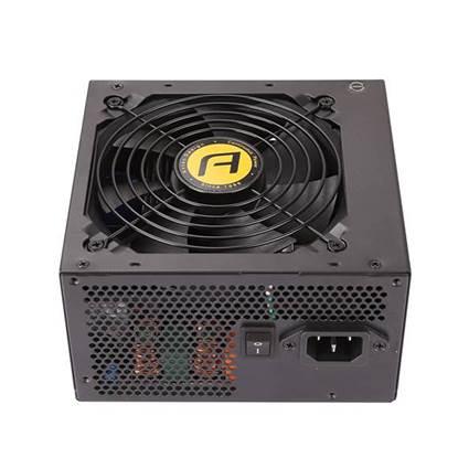 ANTEC NE650C EC Power Supply (ANTNE650C)