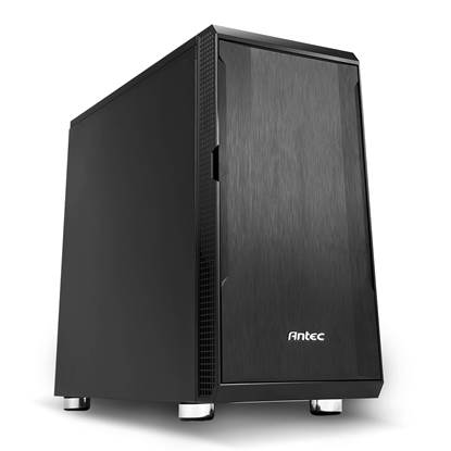 CASE ANTEC P5 Performance Series (ANTP6)