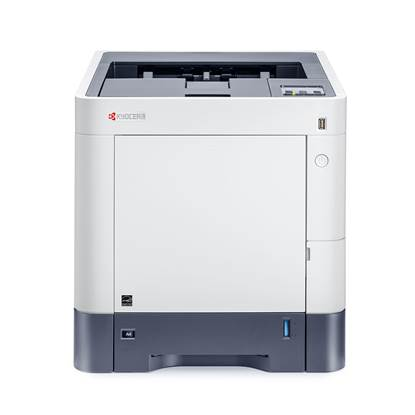 KYOCERA ECOSYS P6230cdn color laser printer (KYOP6230CDN)