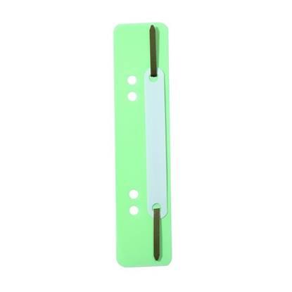 Πλαστικό Έλασμα DURABLE (Πράσινο) (DRB1593GR)