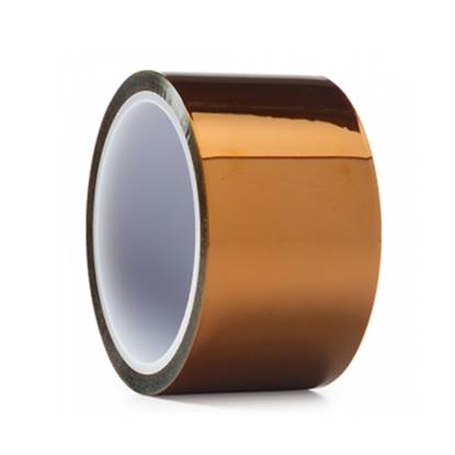 Kapton Tape (55 mm. x 33m.)