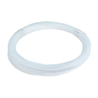 Cleaning filament - neutral - 3mm - 100g